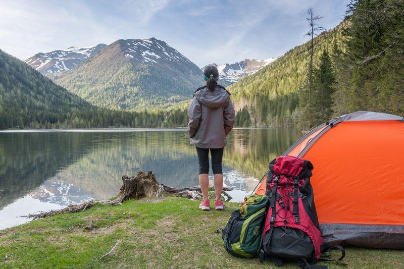 randonnées et balades dans les Hautes-Pyrénées