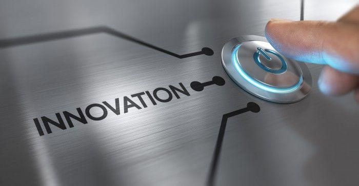 Entreprise innovante en Occitanie